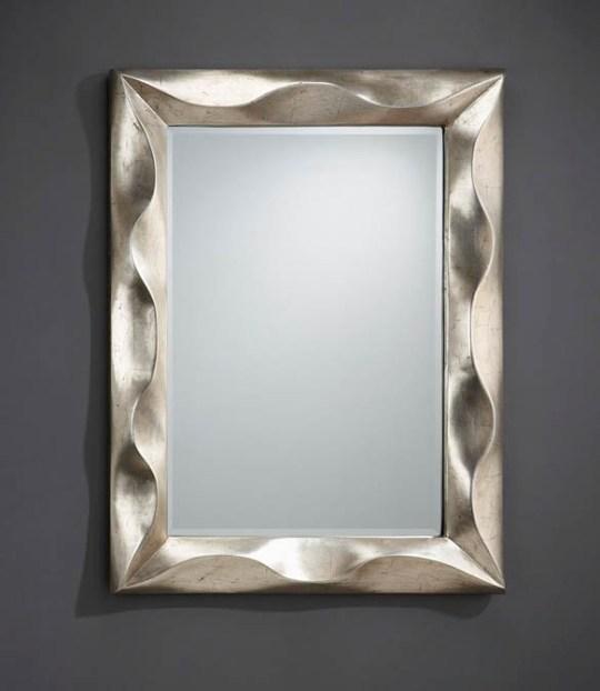 Image gallery imagenes de espejos for Espejos ovalados grandes