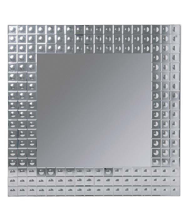 espejos-3