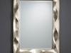 espejos-1
