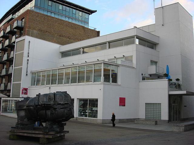 design_museum_london