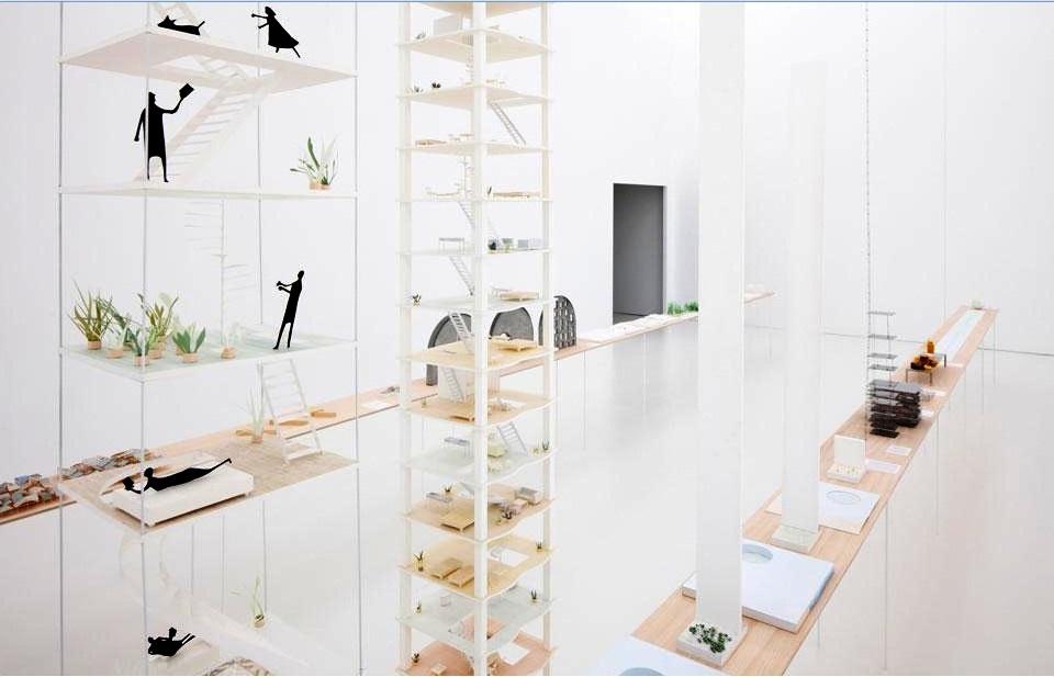 junya-ishigami-desmaterializar-arquitectura-2