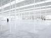 junya-ishigami-desmaterializar-arquitectura-3