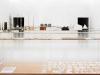 junya-ishigami-desmaterializar-arquitectura