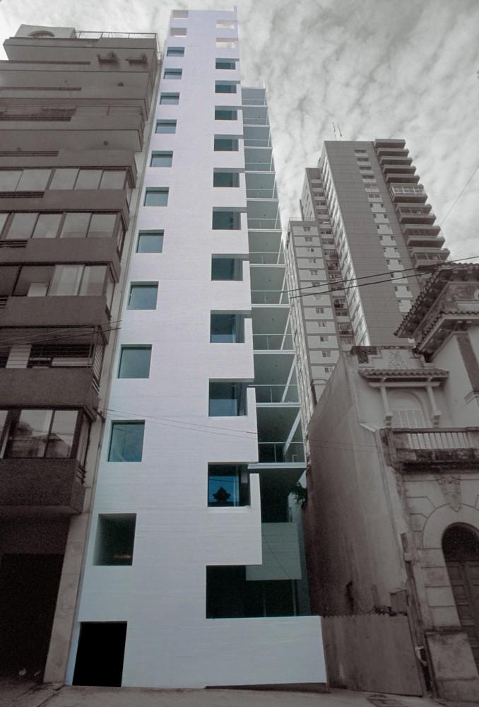 edificio-altamira-b