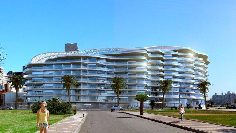 forum-puerto-del-buceo-4