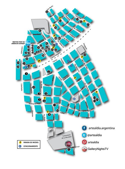 Mapa abril 2013 CON sombra