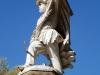 estatua-garibaldi-1