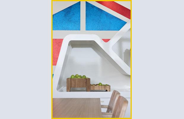 google-covent-garden-london-20