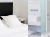 hotel-white-habitacion