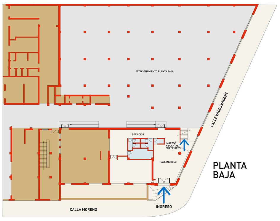 la-vidriera-2012-0