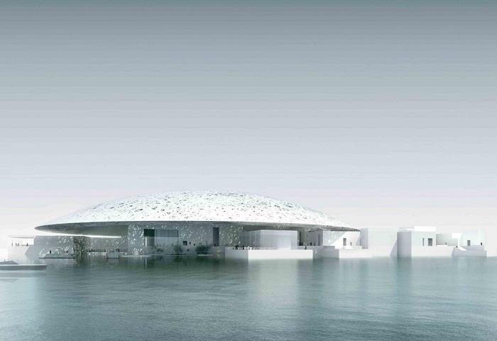 museo-de-louvre-de-abu-dhabi-jean-nouvel_3