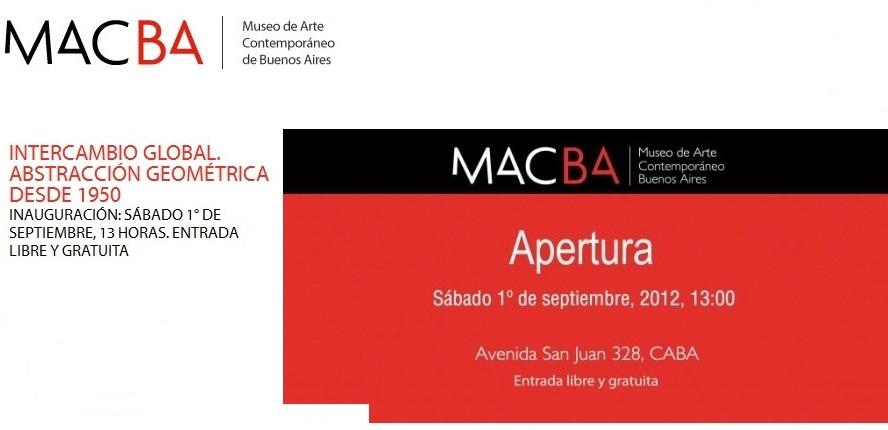 macba-1