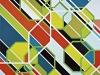 sarah-morris-sony-los-angeles-2004-esmalte-sobre-tela-189-x-189-cm