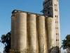 silos-davis