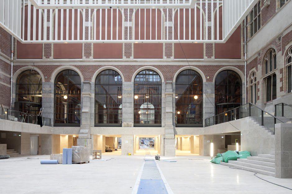 renovation-3