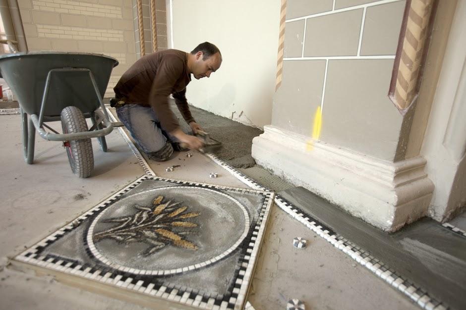 renovation-4