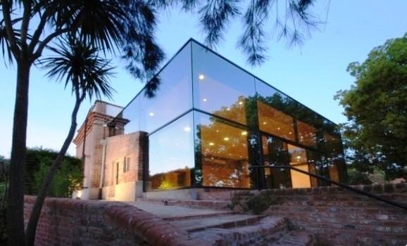 museo-del-ladrillo-1