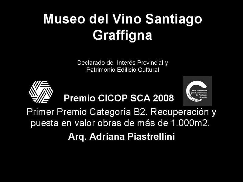 museo-graffigna11