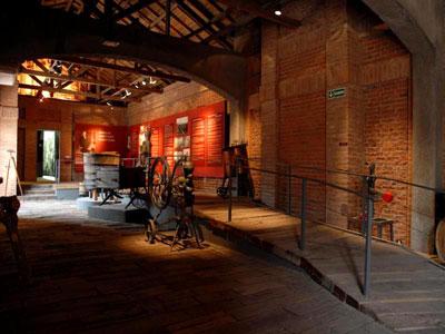 museo-graffigna2