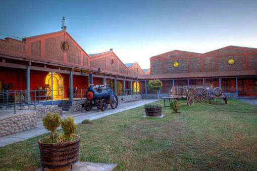 museo-graffigna7