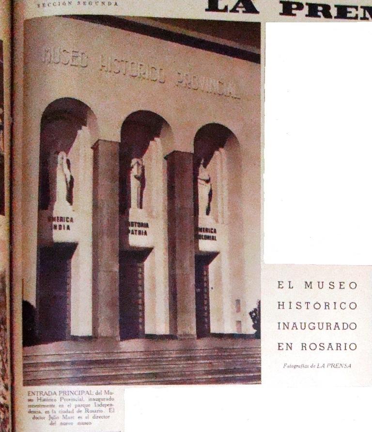 la-prensa-1939-copia-2