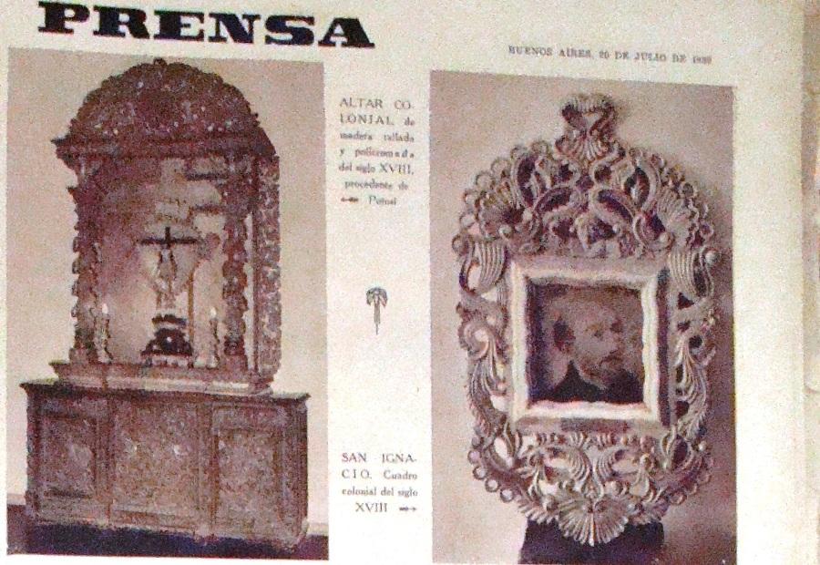 la-prensa-1939-copia-3