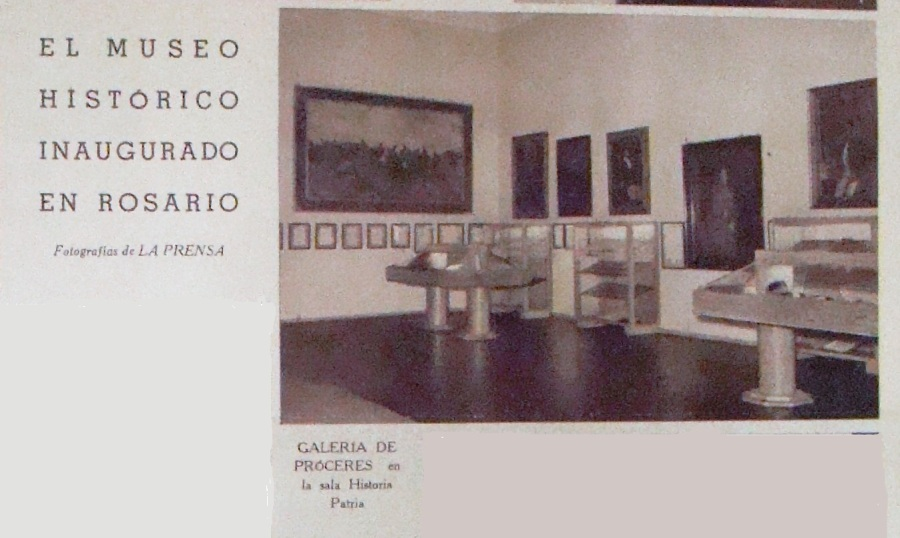 la-prensa-1939-copia-4