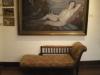 museo-jose-antonio-terry-a