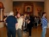 3-arte-colonial-en-el-marc-noviembre-2012