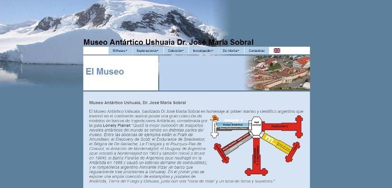 museo-antartico
