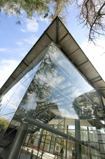 museo-franklin-rawson