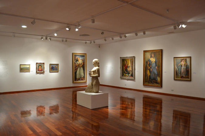 spilimbergo-museo-franklin-rawson