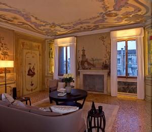 palacio-bienal-de-venecia-3