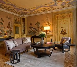 palacio-bienal-de-venecia