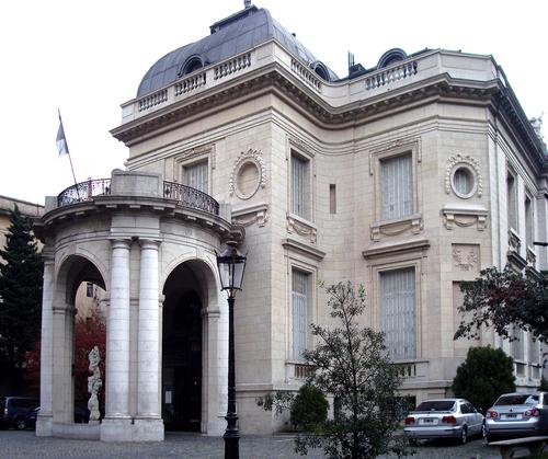 palacio-errazuris-alvear