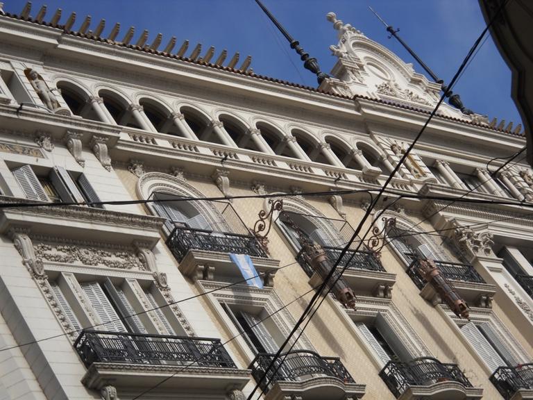 palacio-fuentes-012-2