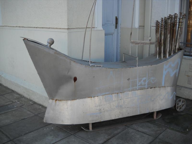 perez-sanz-2