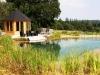piscinas-ecologicas-2