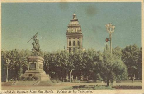 3-rosario-plaza-san-martin