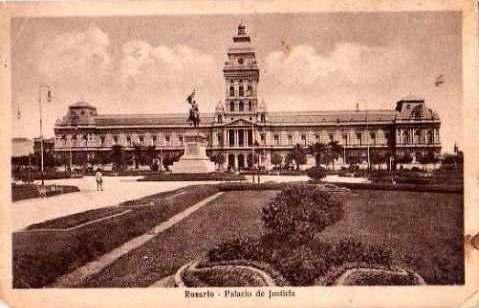 2-rosario-plaza-san-mart%c3%adn-palacio-justicia