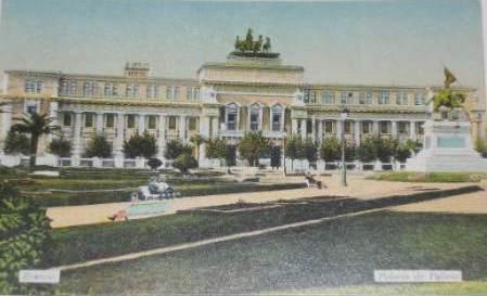 4-rosario-plaza-san-mart%c3%adn-palacio-de-policia