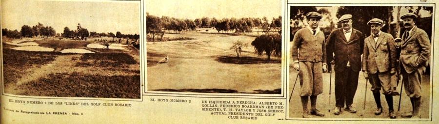 golf-club-de-rosario-la-prensa-15-de-abril-de-1928