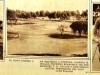 golf-club-de-rosario-la-prensa-15-de-abril-de-1928