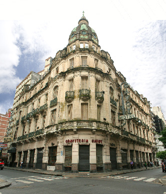 rosario-hotel-savoy