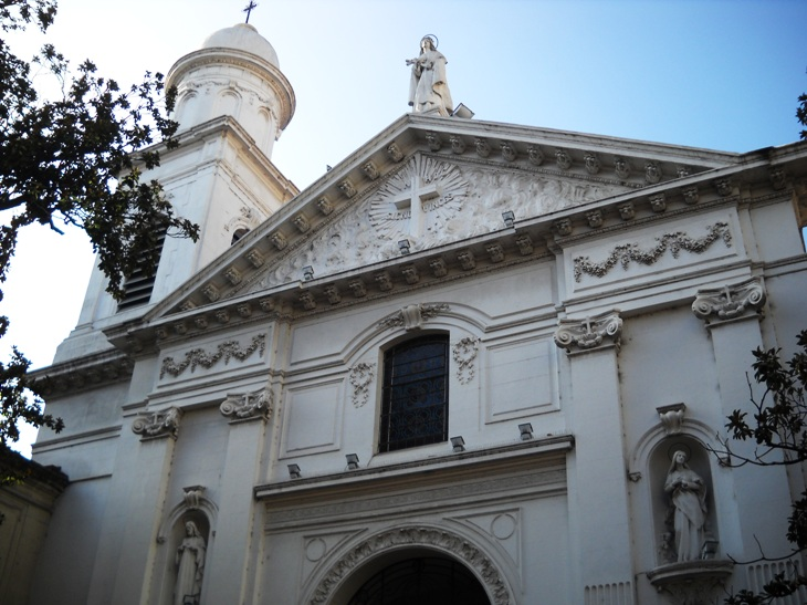 1-iglesia-santa-catalina-de-siena