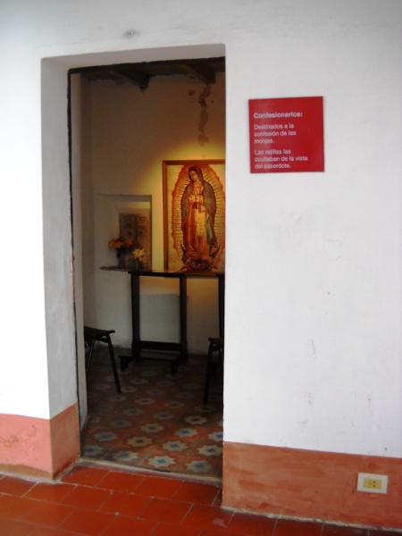 10-convento-santa-catalina-de-siena