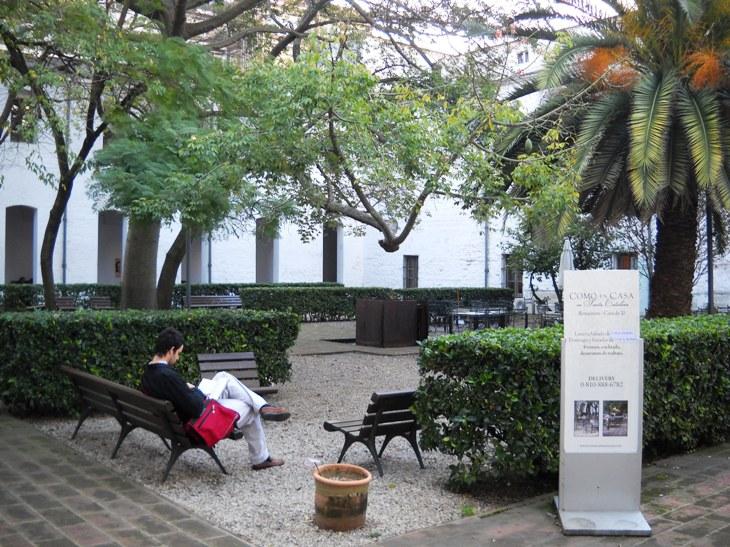 4-convento-santa-catalina