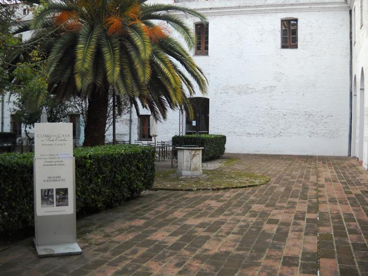 5-convento-santa-catalina