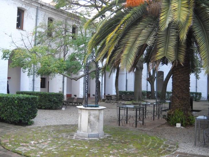 9-convento-santa-catalina-de-siena