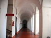 3-convento-santa-catalina